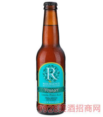 瑞思哲印度爱尔啤酒