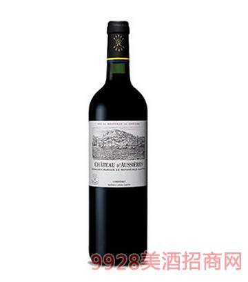 拉圖嘉利葡萄酒
