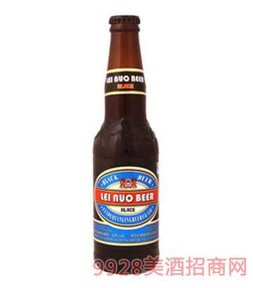 德国原浆黑啤啤酒