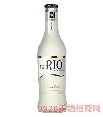 pkRIO鸡尾酒荔枝味