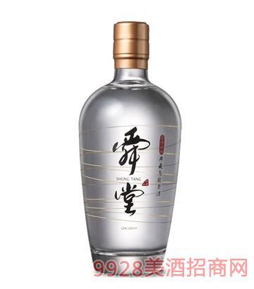 典藏烏龍茶酒