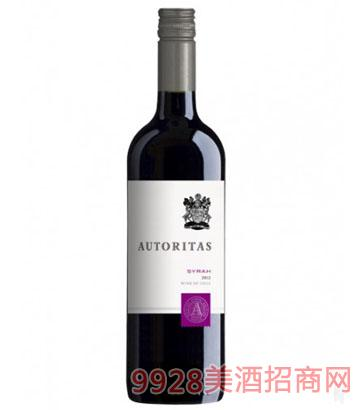 奥多塔西拉红葡萄酒