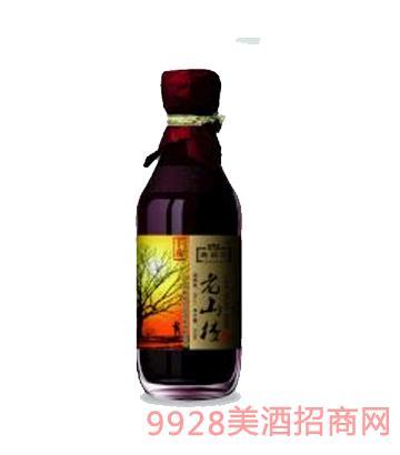 老山楂酒NO11