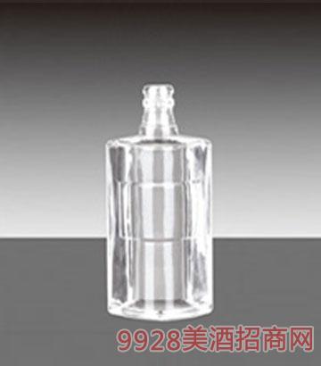 250ml酒瓶-B-098