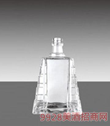250ml酒瓶-B-092