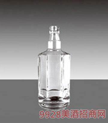 250ml酒瓶-B-091