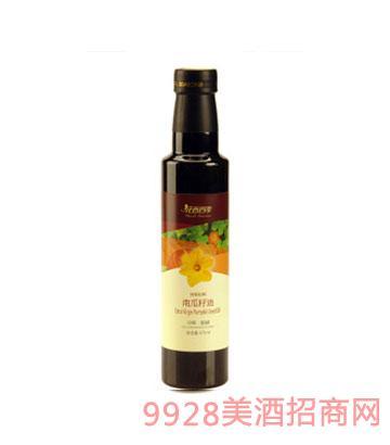 茶油瓶-029
