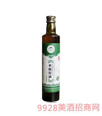 茶油瓶-028