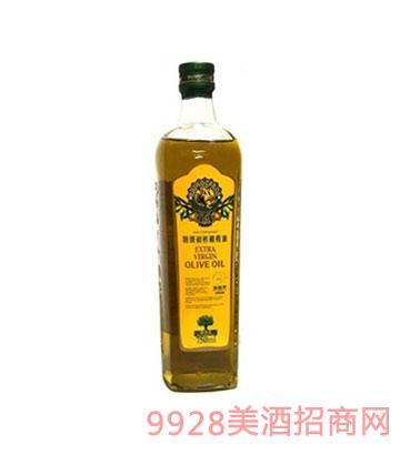 茶油瓶-022