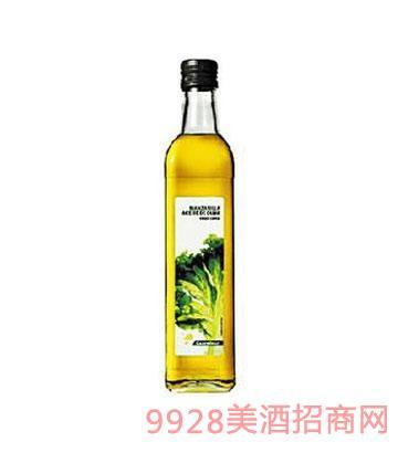茶油瓶-021