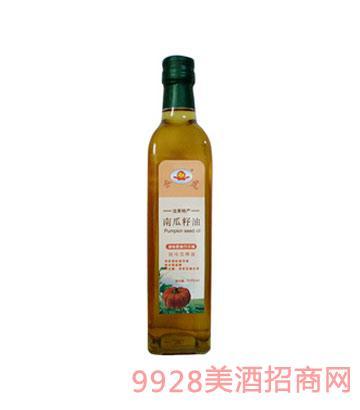 茶油瓶-020