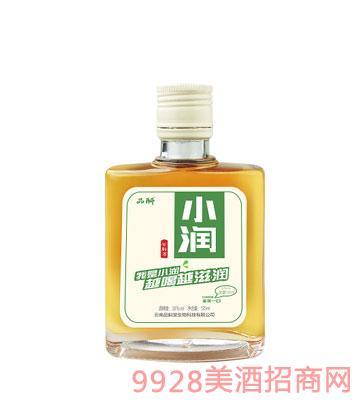 小润高原生态石斛酒