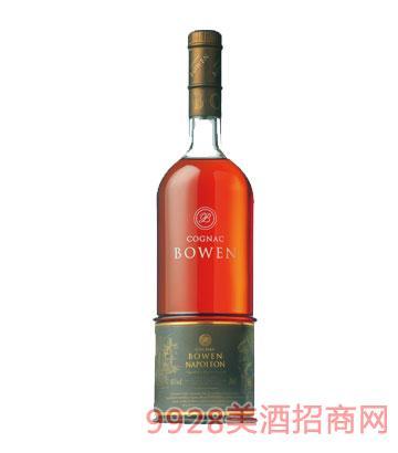 宝云拿破仑酒