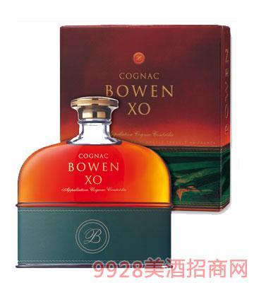 宝云xo酒