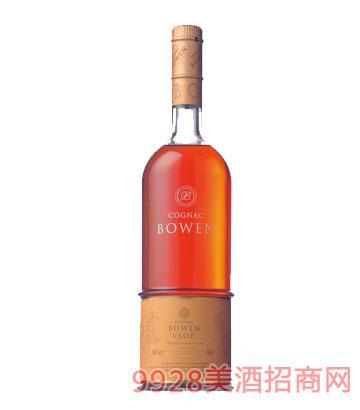 宝云vsop酒