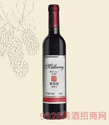茉佰莉酒(郁香型)