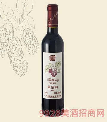 茉佰莉酒(清香型)