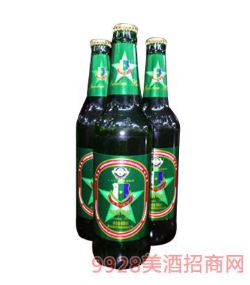 青岛崂特啤酒有限公司