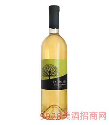 梅乐(Merlot)葡萄酒_宁波布加斯国际贸易有限公