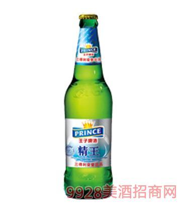 王子啤酒精王招商_青岛啤酒(连云港)有限公司-中国美.