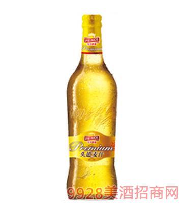 王子啤酒冰爽_青岛啤酒(连云港)有限公司_移动美酒网