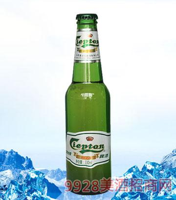 8°P500ml嘉士伯啤酒9910