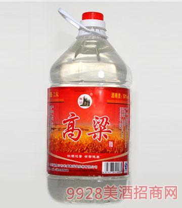 苏公高粱酒