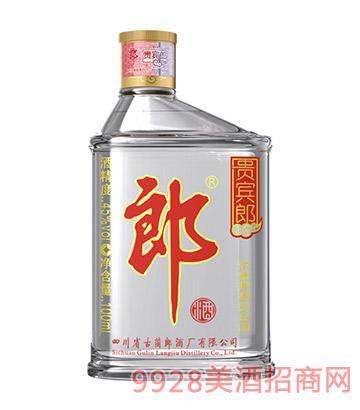 小郎酒(100ml)