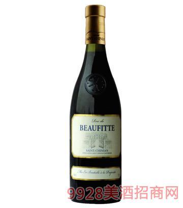 罗德·波菲特aoc(尊誉)葡萄酒