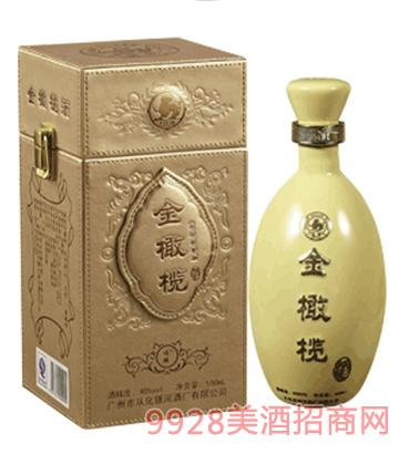 福麟橄榄酒700ML