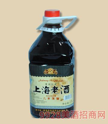 防风-黄酒2.5L