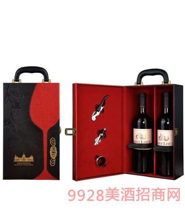葡萄酒包�b