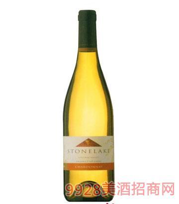 宝石湖夏当妮葡萄酒