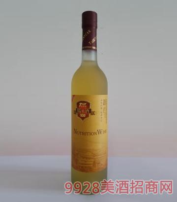 750ml-20度简装糯米酒