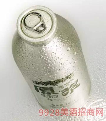 青岛啤酒原浆:青岛啤酒原浆价格,青岛啤酒原浆