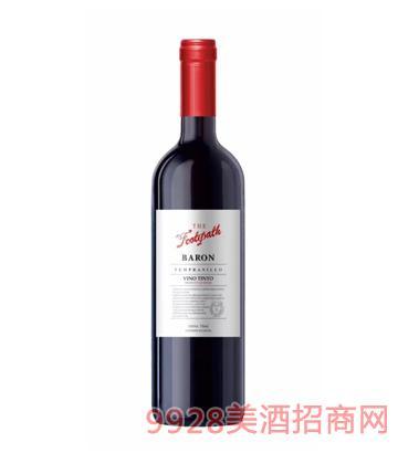雅卓干红葡萄酒
