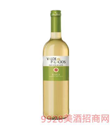 雅卓宫廷特选干白葡萄酒
