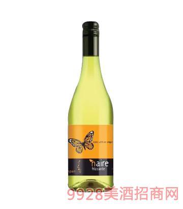 雅卓艾乐气泡白葡萄酒