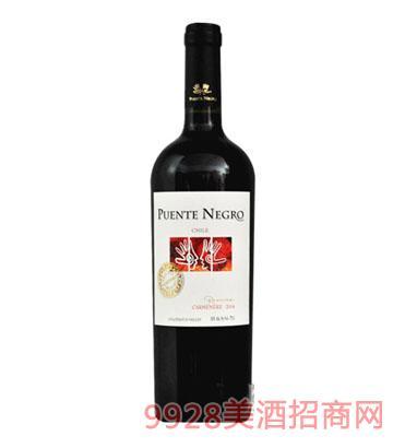 珍藏卡曼尼干红葡萄酒