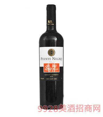 精选赤霞珠干红葡萄酒