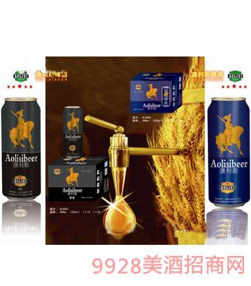 青岛丽岛啤酒有限公司_罐装啤酒系列酒_中国美酒招商.