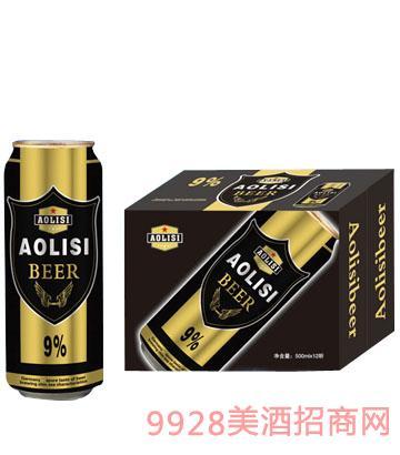 青岛丽岛啤酒有限公司(澳利斯啤酒)_中国美酒招商网