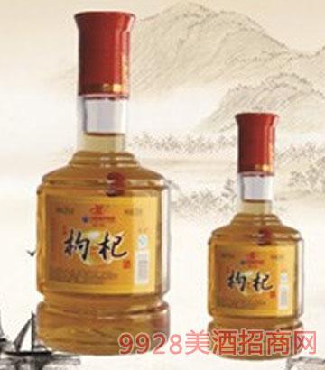 参王枸杞酒E2