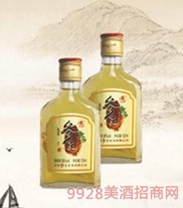 参王人参酒B-3