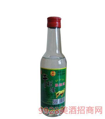 牛栏淳陈酿260ml酒