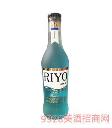 RIYO鸡尾酒