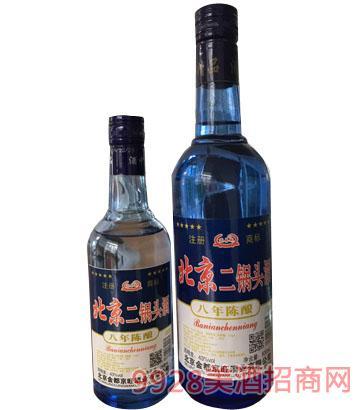 北京二��^八年��酒