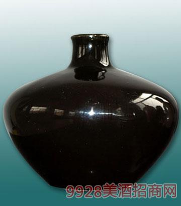 金泰陶瓷酒瓶