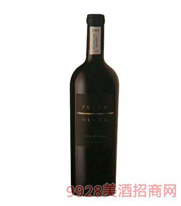多诺索红葡萄酒