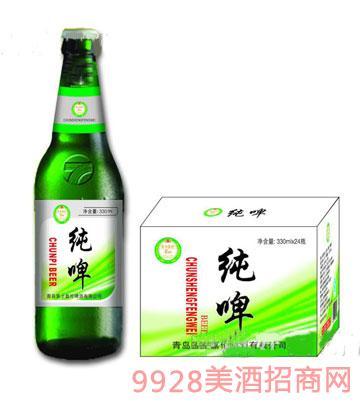 青岛爵士嘉伦啤酒有限公司_瓶装系列酒_中国美酒招商.